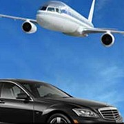 Taxi Montenegro Delivery from Budva