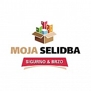 Moja Selidba Delivery from Bar