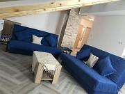 Izdaje se 4-sobni stan in Kotor Kotor