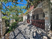 Срочная продажа дома в Утеха-бар Bar