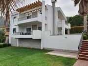 Долгосрочная аренда современного дома в Баре (белиши) № 705 Bar