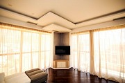 For sale 3-room apartment in Budva Budva