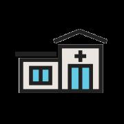 Medicor, apoteka Kotor