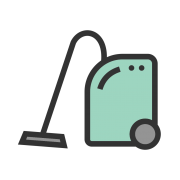 Cleaning-service Budva