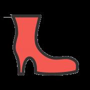 Susu shoes Bar