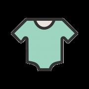 Armani Junior butik Budva