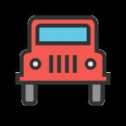 Terrae - CAR Budva
