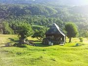 Большое имение рядом с Колашином Kolasin
