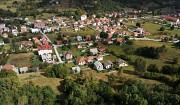 Урбанизированный земельный участок в Колашине Kolasin