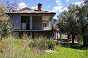 Уникальное предложение в Будве! Дом с большим земельный учас Budva