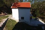 Дом в Браичи - стоимость 29 000 евро Budva