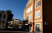 Аптека Riva Tivat