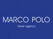 Marco POLO Travel Agency Budva