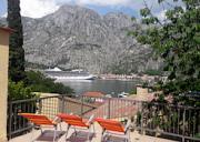 THE BEST Adriatic D.o.o. Budva