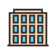 Hotel & Resort Mediteran Budva