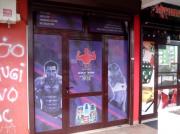 Магазин спортивного питания «elite Sport» Podgorica