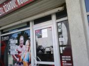 Магазин спортивного питания «ultimate Nutrition» Bar