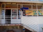 Магазин красок и лаков «Naj Color» Podgorica