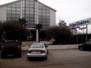 Салон продажи и обслуживания бытовой техники «frigo Elektro servis Vujovic» Podgorica