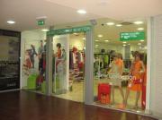 Магазин стильной одежды «beneton3» Budva