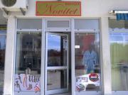 Магазин текстиля «novita» Bar