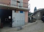 Фирма «malika» Bar