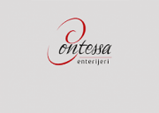 Contessa Enterijeri Podgorica