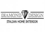 Diamond Design Budva