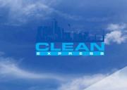 Clean Express D.o.o Podgorica