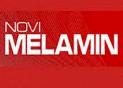 NOVI Melamin D.o.o Podgorica