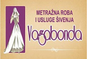 Vagabonda D.o.o Herceg Novi
