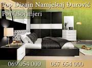 TOP Dizajn D.o.o. Danilovgrad