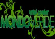 Garden Centar Mondo Verde Kotor