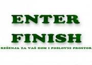 Enter Finish D.o.o Pljevlja