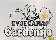 Gardenija Podgorica