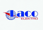 LACO Elektro D.o.o Pljevlja