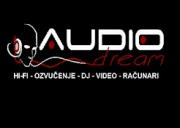 Audio Dream D.o.o Podgorica