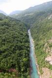 Каньон реки Тара Zabljak