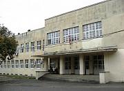 Средняя школа «саво Пеянович» в Подгорице (osnovna škola «savo Pejanović») Podgorica