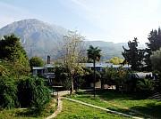 Средняя школа «србия» в Баре (osnovna škola «srbija») Bar