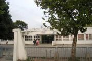 Средняя школа «сутеска» в Подгорице (osnovna škola «sutjeska») Podgorica