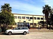 Средняя школа «югославия» в Баре (osnovna škola «jugoslavija») Bar