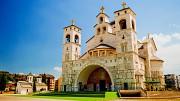Собор Христова Воскресения Podgorica
