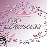 Princess Podgorica