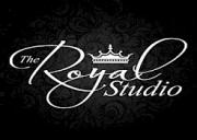 Royal Studio Podgorica