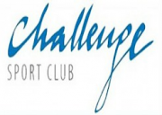 Sport CLUB Challange Podgorica