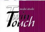 TWIN Touch Podgorica