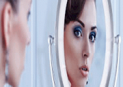 Mirror Beauty Podgorica