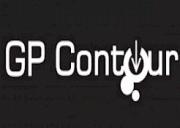 GP Contour Podgorica