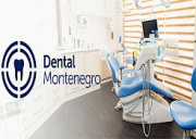 Dental Montenegro Budva